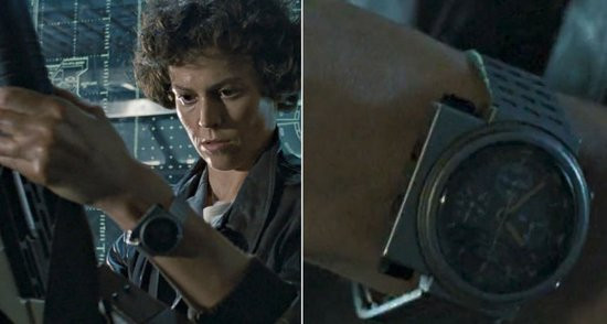 0226000008248572-photo-montre-seiko-aliens.jpg