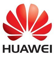 00b4000005460309-photo-huawei-logo.jpg