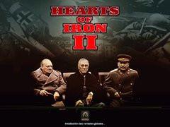 00F0000000120566-photo-hearts-of-iron-2.jpg