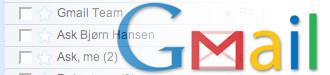 00671636-photo-gmail-logo-300x75.jpg