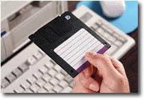 00049882-photo-disquette.jpg