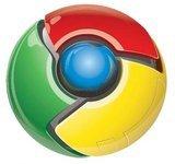 00a0000003383866-photo-logo-google-chrome-navigateur-web-jpg.jpg