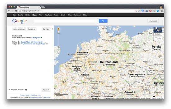 0226000005767538-photo-google-maps-allemagne.jpg