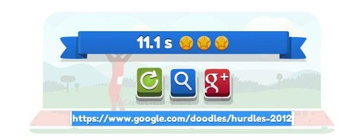 01F4000005341858-photo-google-doodle-jo.jpg