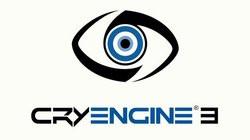 00FA000005741788-photo-cryengine3-logo.jpg