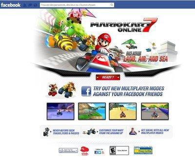 0190000005290832-photo-scam-facebook-mario-kart-online.jpg