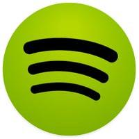 00C8000006991146-photo-spotify-logo.jpg