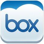 0091000006471950-photo-box-logo-sq-gb.jpg