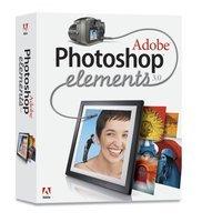 000000c800099379-photo-adobe-photoshop-elements-3-0.jpg