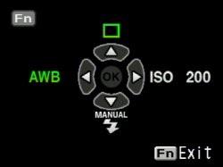 00364732-photo-pentax-k100d-interface.jpg