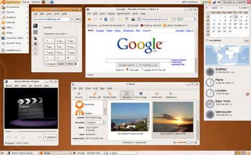 01551248-photo-ubuntu.jpg