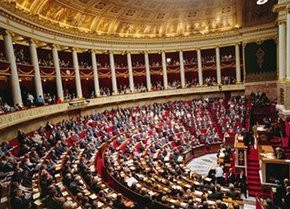 0122000000447382-photo-l-h-micycle-de-l-assembl-e-nationale.jpg