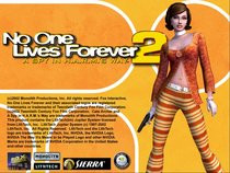00D2000000055221-photo-no-one-lives-forever-2.jpg