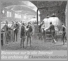 00f0000001812754-photo-bienvenue-sur-le-site-internet-des-archives-de-l-assembl-e-nationale.jpg