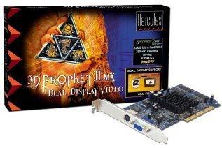 013d000000046012-photo-3d-prophet-ii-mx-dual-display.jpg