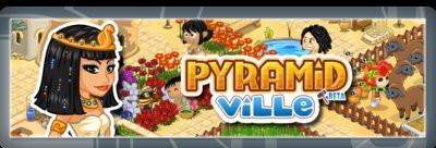 0190000005149528-photo-pyramidville.jpg