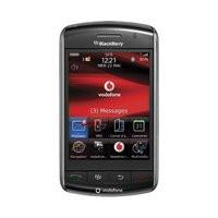 00C8000001805352-photo-t-l-phone-mobile-blackberry-9500-storm.jpg