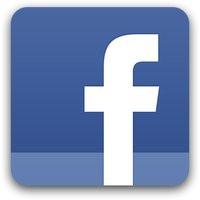 00C8000005585275-photo-logo-facebook.jpg