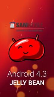 0000014006093402-photo-android-4-3-sur-un-samsung-galaxy-s4-google-play-edition.jpg