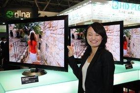 000000be01698440-photo-live-japon-la-guerre-de-fin-d-ann-e.jpg