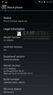 0000014006093400-photo-android-4-3-sur-un-samsung-galaxy-s4-google-play-edition.jpg