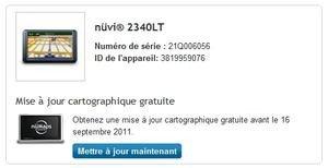 012c000004410824-photo-carte-offerte.jpg