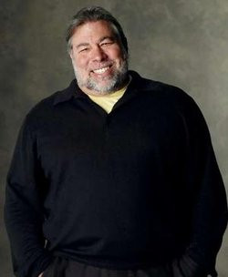 00FA000005135372-photo-steve-wozniak.jpg