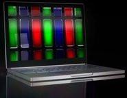 00B9000005709092-photo-chromebook-pixel.jpg