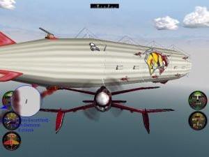 012C000000046165-photo-crimson-skies-3d-dirigeable.jpg