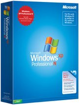 00A0000000133796-photo-bo-te-microsoft-windows-xp-n.jpg