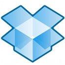 0096000004094872-photo-dropbox-logo-news-mikeklo.jpg