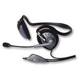 00FA000000100440-photo-casque-logitech-extreme-pc-gaming-headset.jpg
