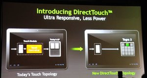 012C000004865496-photo-nvidia-directtouch-tegra-3.jpg