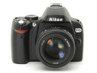 00c8000000512603-photo-appareil-photo-num-rique-nikon-d40x-noir.jpg