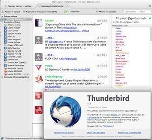 012c000005375874-photo-thunderbird-14.jpg