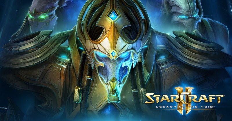 0320000008078240-photo-starcraft-2-legacy-of-the-void.jpg