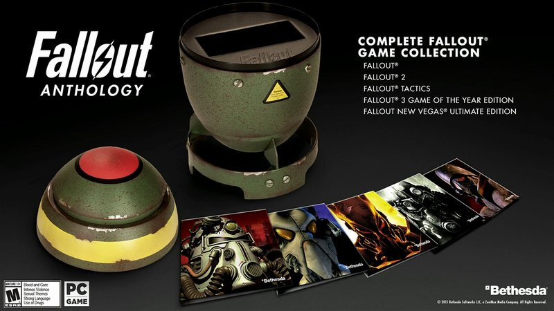 0320000008250622-photo-fallout-anthology.jpg