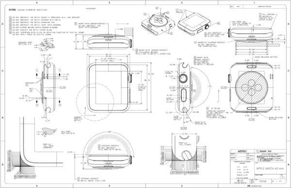 0258000008026730-photo-concept-apple-watch.jpg