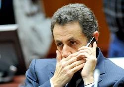00fa000002718930-photo-nicolas-sarkozy.jpg