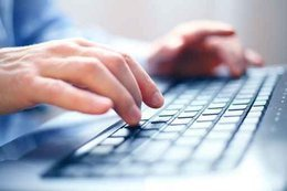 0104000005929550-photo-bon-plan-internet-clavier.jpg