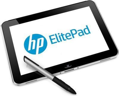 0190000005436335-photo-hp-elitepad-900.jpg