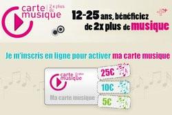00FA000003679056-photo-la-carte-musique-jeunes.jpg