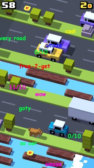 0190000008567458-photo-crossy-road-2.jpg