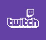 Twitch: clap de fin pour le streaming en bikini (et autres tenues sexy)