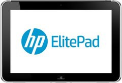 00F0000005436337-photo-hp-elitepad-900.jpg
