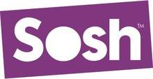 00DC000004735648-photo-logo-sosh.jpg