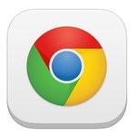 0096000007112960-photo-logo-google-chrome-ios.jpg