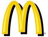 00A0000003834678-photo-mcdonalds-logo.jpg