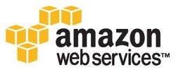 00FA000003198906-photo-amazon-web-services.jpg