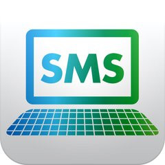 00F0000006748436-photo-logo-sms-you-par-b-you.jpg